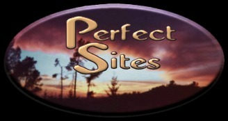 Perfect Sites Home